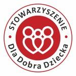 sddd_logo